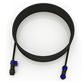 Ocea Pro Power Extension Cable