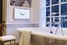 Purchase bathroom TV in Dubai.