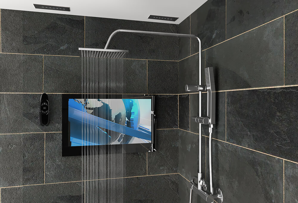 Bathroom renovation ideas for you.