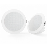 SoundWave SW-50 (set of 2 speakers)